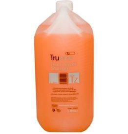 Salon shampoo 5ltr.  AKTIEPRIJS