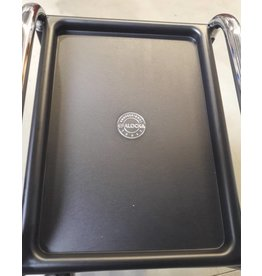 Piccolo Topblad voor Werkwagen 6013 243005