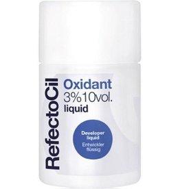 Refectocil Refectocil Oxidant 3% Liquid 100ml