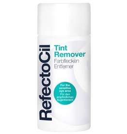Refectocil Refectocil Tint Remover Sensitive 150ml