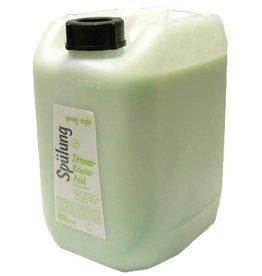 spring Spring Zitronen Krauter Acid Konzentrat 5ltr.