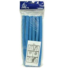 Sibel SuperFlex Blauw D15mm  L25cm 12st