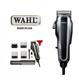 Wahl Icon Taper 8490