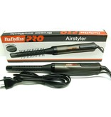 Babyliss Babyliss PRO Magic Airstyler 18mm Retractable 140W