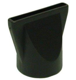 Blaasmond fohn  45mm
