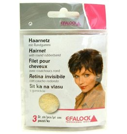 Efalock Efalock Dagnet 3st.Blond