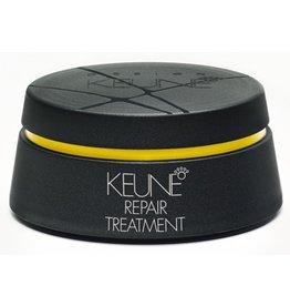 Keune Keune Repair Treatment 200ml.