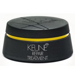 Kne Repair Treatment 200ml.
