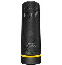 Kne Repair Shampoo 250ml
