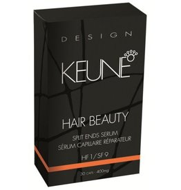 Keune Keune Hair Beauty Gloss capsule 30st