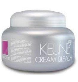 Keune Keune Cream Bleach Stuifvrij 500gr