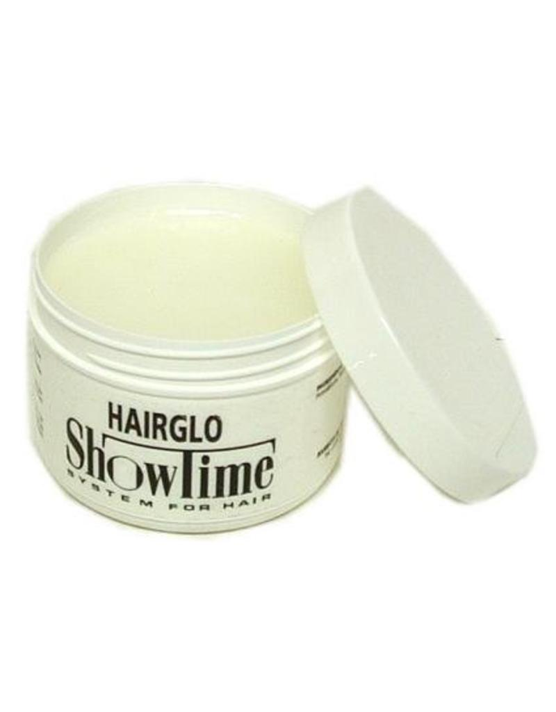 Showtime ShowTime Hair Glo 125ml