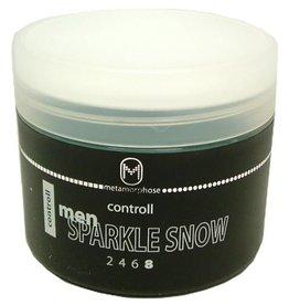 Metamorphose Men Sparkle Snow8 150ml