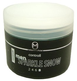 Metamorphose Metamorphose Men Sparkle Snow8 150ml
