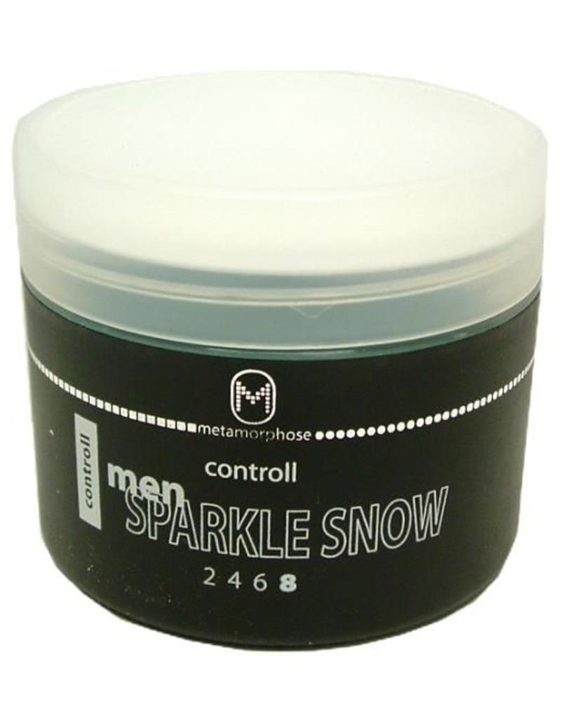 Metamorphose Metamorphose Men Sparkle Snow 8 150ml