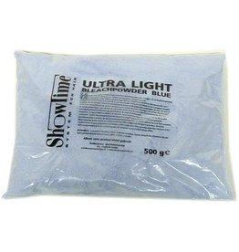 Showtime Show-Time Blondeer Ultra Light 500gr.zak