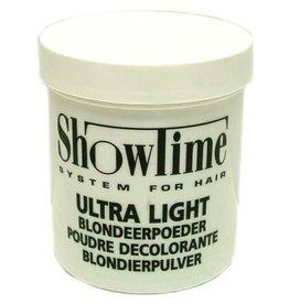 Show-Time Blondeer Ultra 100gr pot