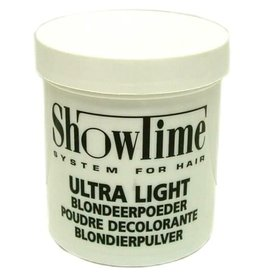 Show time Show-Time Blondeer Ultra Light 100gr pot