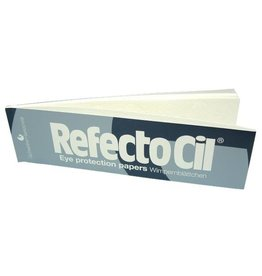 Refectocil Refectocil Oogwimperblaadjes