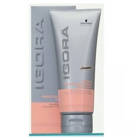 Schw. Igora Skin Protectie Cream 100ml