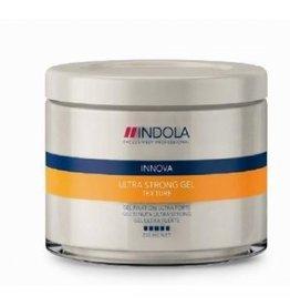 Indola Indola Gel Ultra Strong 200ml  Aktie