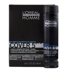 LO-Homme Cover5 .nr. 4