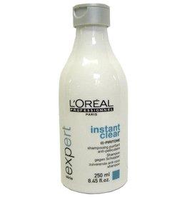 L'O  Instant Clear A-Roos Shampoo .250ml.