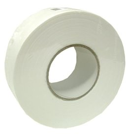 Sibel Wax rol strip 110mtr x 7cm