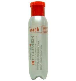 Goldwell Goldwell  Elumen Wash 250ml