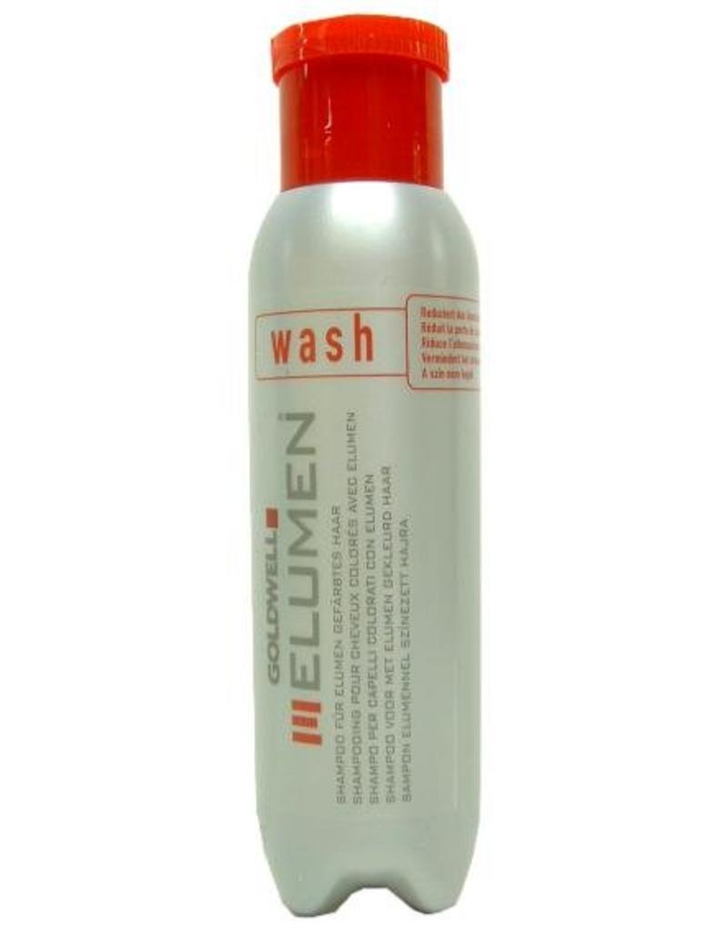 Goldwell Elumen Wash 250ml