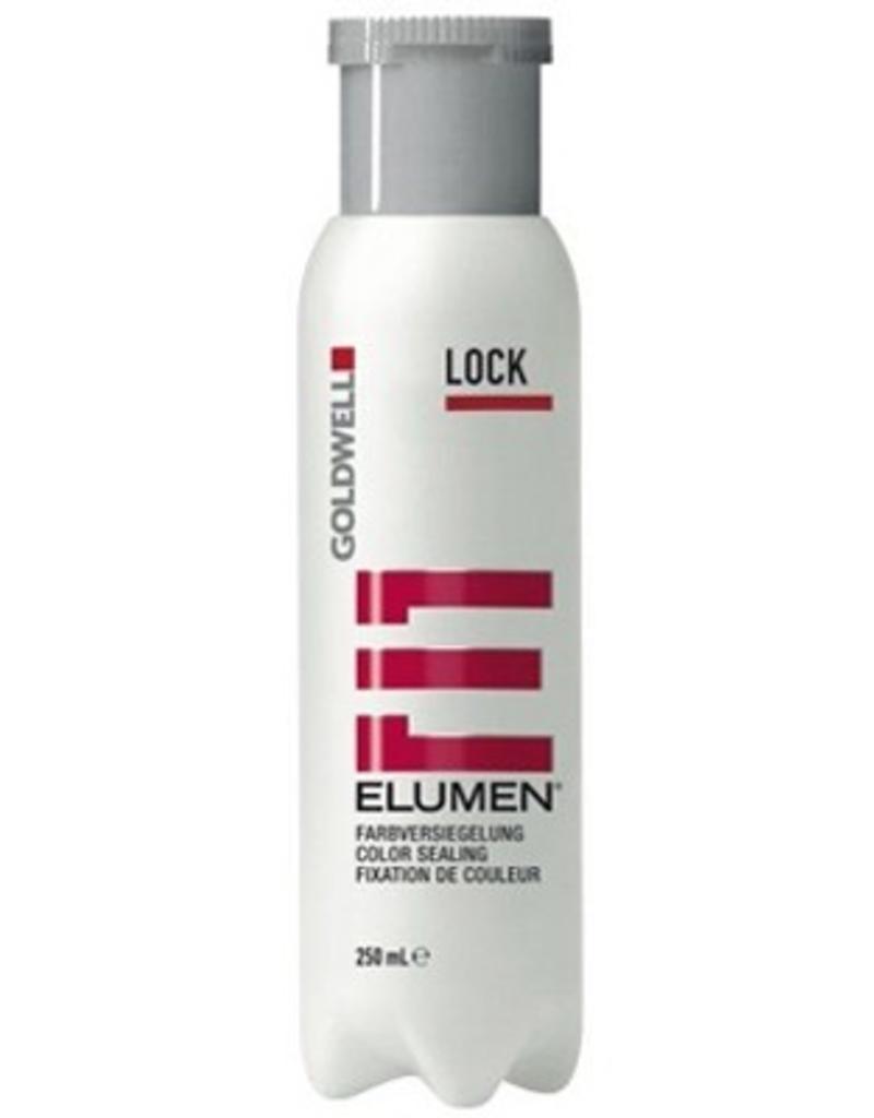 Goldwell Goldwell Elumen Color Lock 250ml