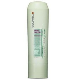 GW True Color Conditioner  200ml