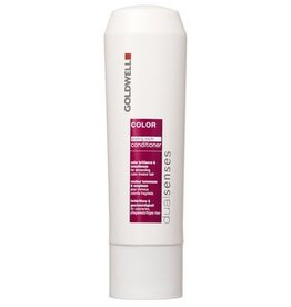 Goldwell Goldwell Color Extra Rich Conditioner.200ml