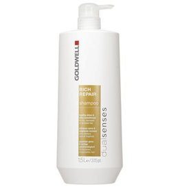 Goldwell DS Rich Repair Shampoo 1000ml