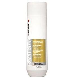 Goldwell Goldwell Rich Repair Shampoo 250ml
