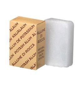 Alluin Blok 74gram