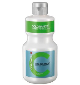 Goldwell Colorance Developper Express ltr