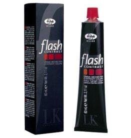 Lisap Flash Contrast 60ml Koperrood  Aktie