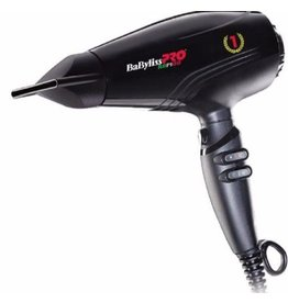 Babyliss Bbls Pro Rapido 2200 Watt 399gr. licht gewicht