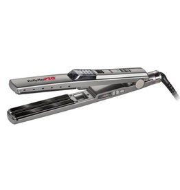 Babyliss Ultra Sonic Cool Steam Straightener