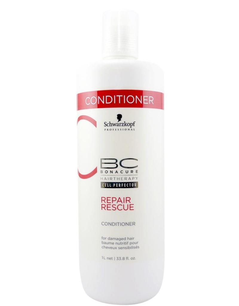 BC Repair Rescue Conditioner 1000ml