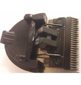 Kyone Kyone TR-310 Stainless Steel snijblad type TR