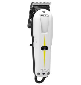 wahl Wahl Super Taper  Cordless ProLithium 8591