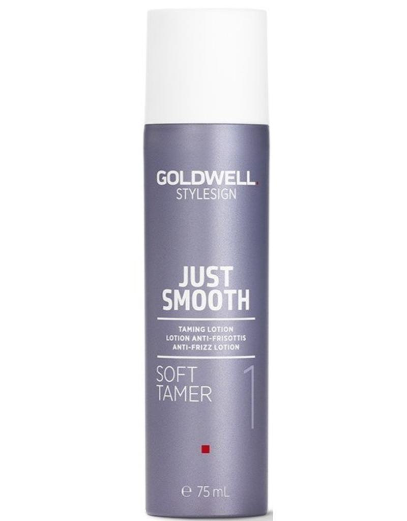 Goldwell Soft Tamer lotion 75ml