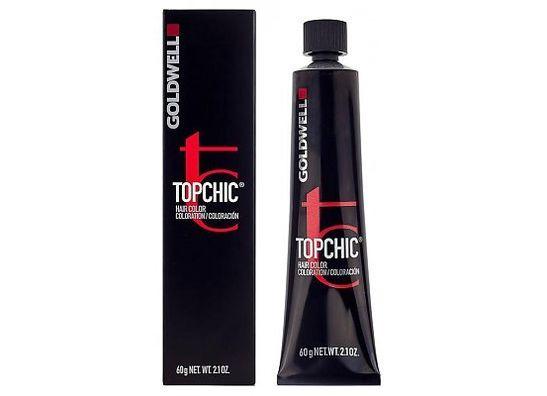 Verven - Topchic Tube