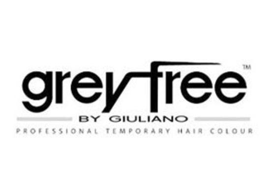 Giuliano Grey Free