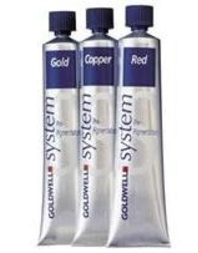 Goldwell Red Pre Pigmentatie tube 60ml