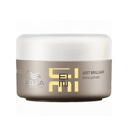 Wella Just Brillant pot 75ml