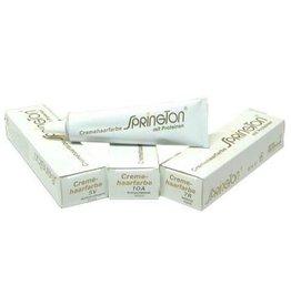 Spring Verf tube 60ml.MahagoniRot  Aktie prijs