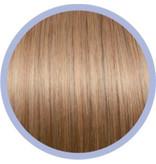 Euro So Cap 26 EuroSoCap Extensions 40cm 25st Diep Goud Blond